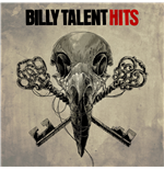 Vinyle Billy Talent - Hits (2 Lp)