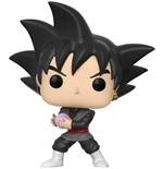Funko Pop Dragon ball 324046