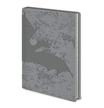 Cahier Le Trône de fer (Game of Thrones) 324058