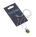 Collier Harry Potter  324074