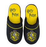 Pantoufle Harry Potter  324239