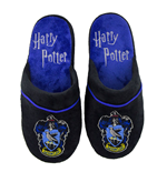 Pantoufle Harry Potter  324242