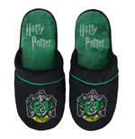 Pantoufle Harry Potter  324244