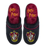 Chaussures Harry Potter  324278