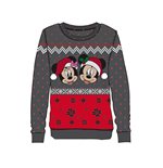 Sweat-shirt Mickey Mouse 324307