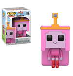 Funko Pop Adventure Time 324365