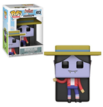 Funko Pop Adventure Time 324366