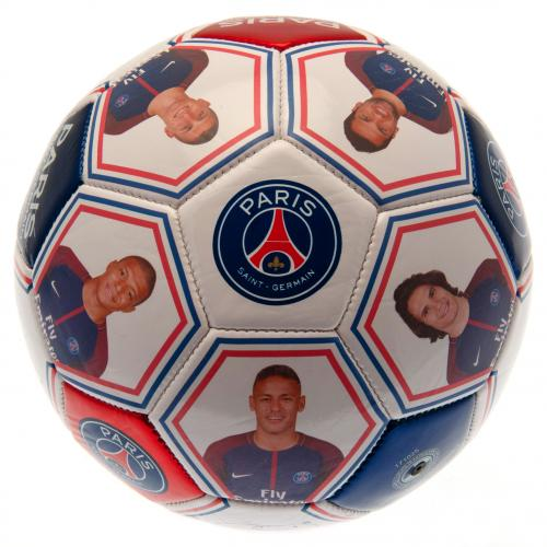 Ballon de Football Paris Saint-Germain 324382