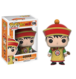 Funko Pop Dragon ball 324427