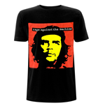 T-shirt Rage Against The Machine CHE