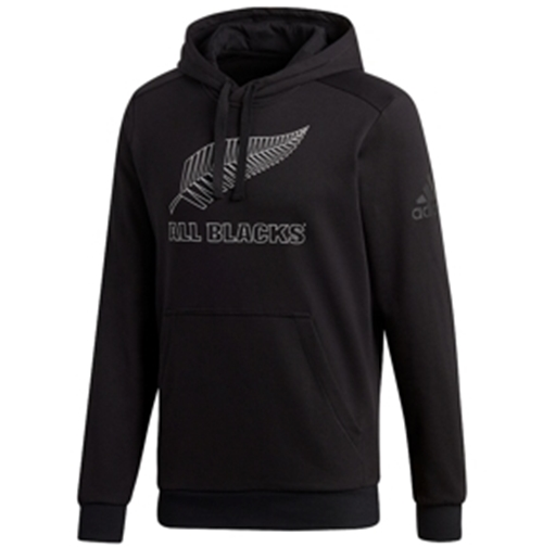 Sweat-shirt All Blacks 324547