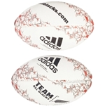 Ballon de Rugby  All Blacks 324548