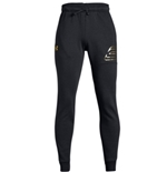 Pantalon Golden State Warriors  324557
