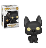 Harry Potter POP! Movies Vinyl figurine Sirius as Dog 9 cm