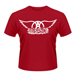 T-shirt Aerosmith 324833
