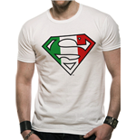 T-shirt Superman 324882