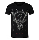 T-shirt Bullet For My Valentine  324992