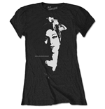 T-shirt Amy Winehouse  325158