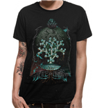 T-shirt Alice in Chains  325161