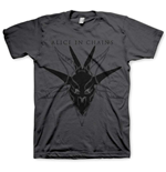 T-shirt Alice in Chains  325164