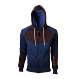 Sweat-shirt Assassins Creed  325190