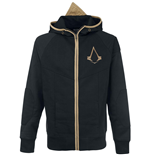 Sweat-shirt Assassins Creed  325194