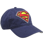Chapeau Superman 325226