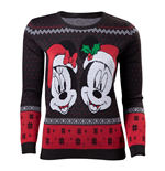 Pull-over Mickey Mouse 325281