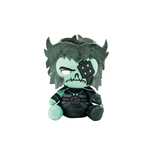 Peluche Sea of Thieves 325290