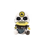 Peluche Sea of Thieves 325291