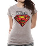 T-shirt Superman 325417