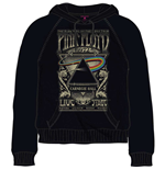 Sweat-shirt Pink Floyd 326105