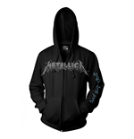 Sweat-shirt Metallica SAD BUT TRUE