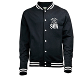 Veste Sons of Anarchy 326694