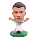 Figurine Angleterre Football 326695