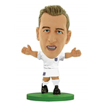 Figurine Angleterre Football 326696