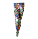 Leggings Super Mario  326732