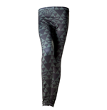 Leggings The Legend of Zelda 326738