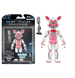 Figurine Five Nights at Freddy's 326799