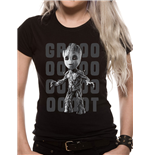 T-shirt Guardians of the Galaxy 326909