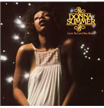Vinyle Donna Summer - Love To Love You Baby [40Th An