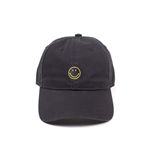 Chapeau Smiley 327047