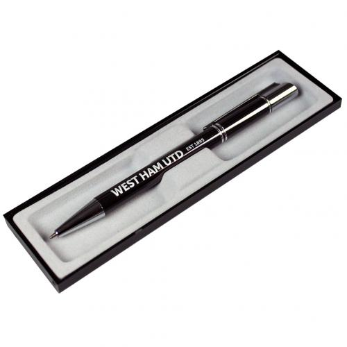 Stylo West Ham United 327551