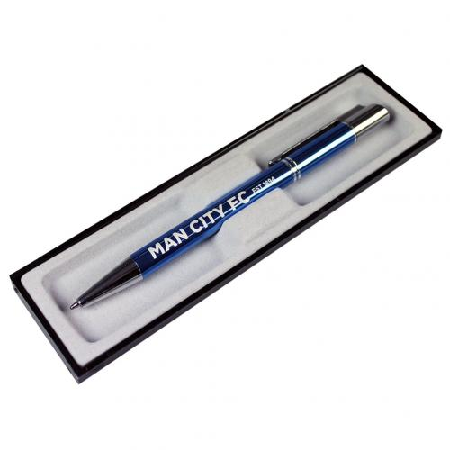 Stylo Manchester City FC 327555