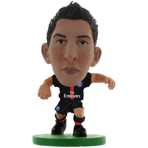 Figurine Paris Saint-Germain 327564