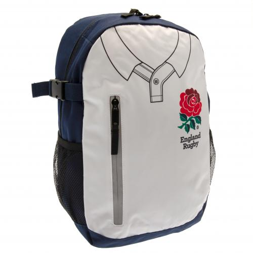Sac à Dos Angleterre rugby 327592