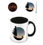 Tasse Doctor Who  328130