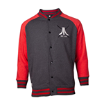 Sweat-shirt Atari