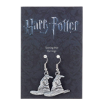 Boucles d'Oreilles Harry Potter  328259