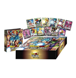 Dragonball Super Card Game Ultimate Box *ANGLAIS*
